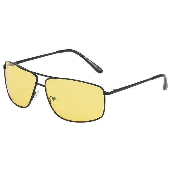aa5bcf85cf31  ANTI-REFLEKS  Briller til natkørsel