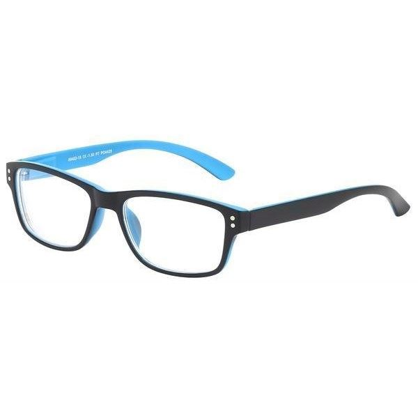 98dc4c733 Minusbriller