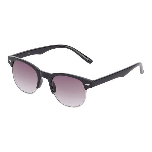 326d261a3a57 Solbriller med styrke (minus)