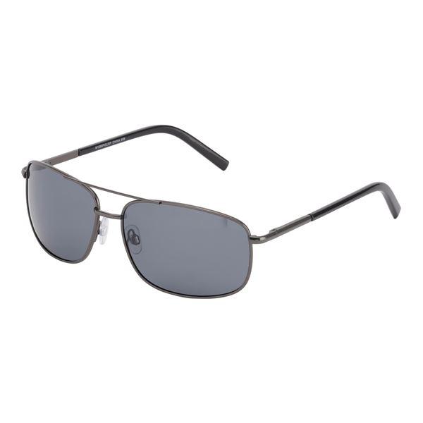 d3bfef9be9a6 Polariserede Herre solbriller