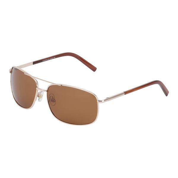 9fa8c07ab5e5 Aviator Pilot solbriller – Køb billige Aviator Pilot solbriller online