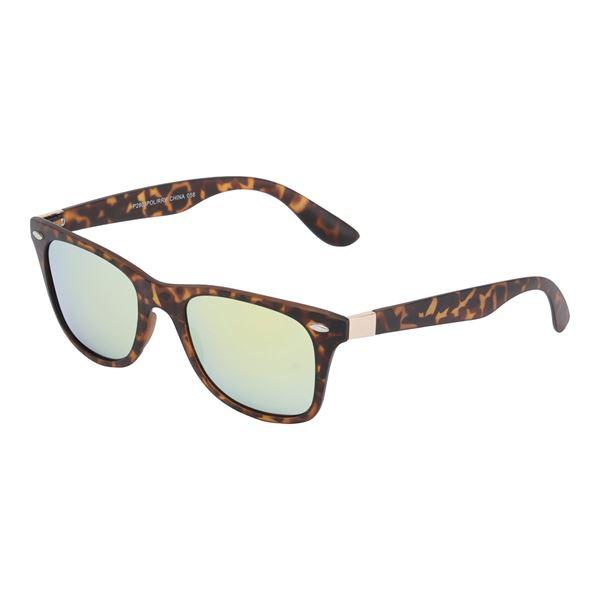 1727d67fe6fa Polariserede Wayfarer solbriller