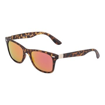 d62bee27b Polariserede Wayfarer solbriller