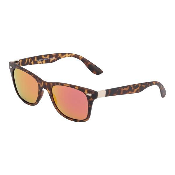 f6d939e21a32 Polariserede Wayfarer solbriller