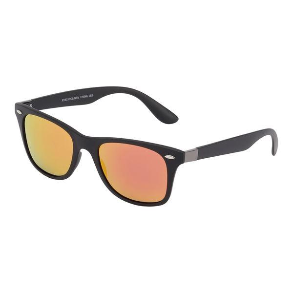 db2c20646f52 Polariserede Wayfarer solbriller