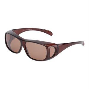 9ff791923394 Fit-over kørebriller