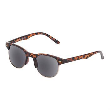 4c4ea2c39cf Solbriller med styrke - Køb billige solbriller med styrke her