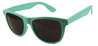"Wayfarer-Solbrille ""Arizona"" Medium/Large"