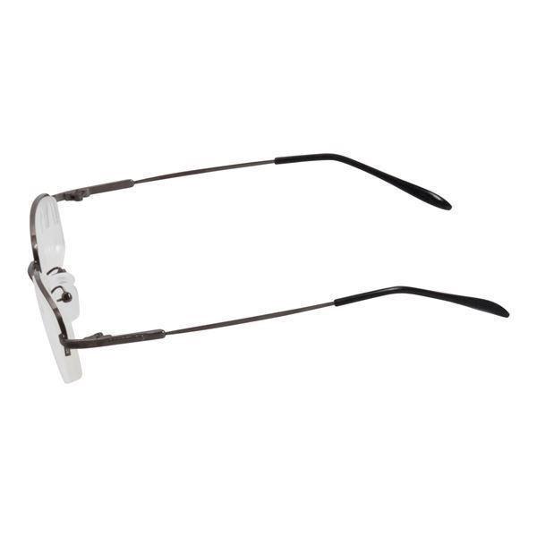 4b786382bcc5 Billige Briller Minus