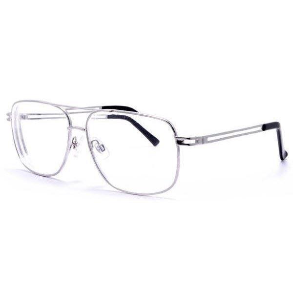 briller med minus styrke online