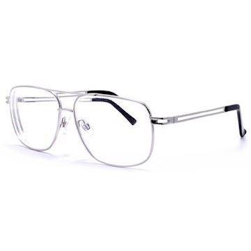 62576bff3 Minusbriller
