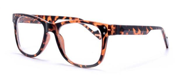 532d6420d Minusbriller