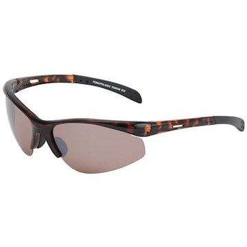 Sports solbriller