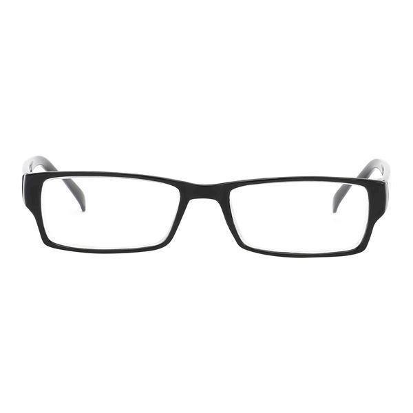 7832929d8 Minusbriller