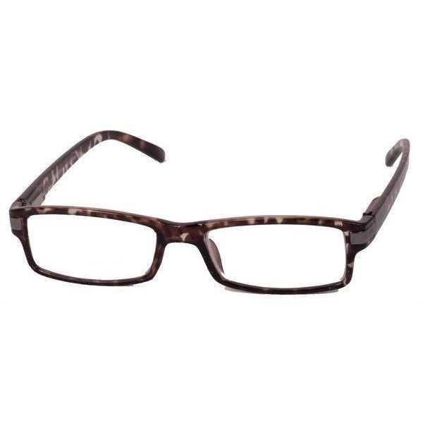 448d23de2 Læsebriller