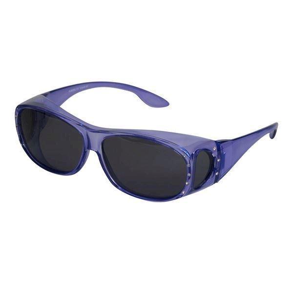 16a1d8e8d4e9 Polaroid Solglasögon Fit Over
