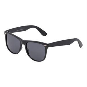 Herre solbriller med Polariserede anti refleks linser kun 119 kr