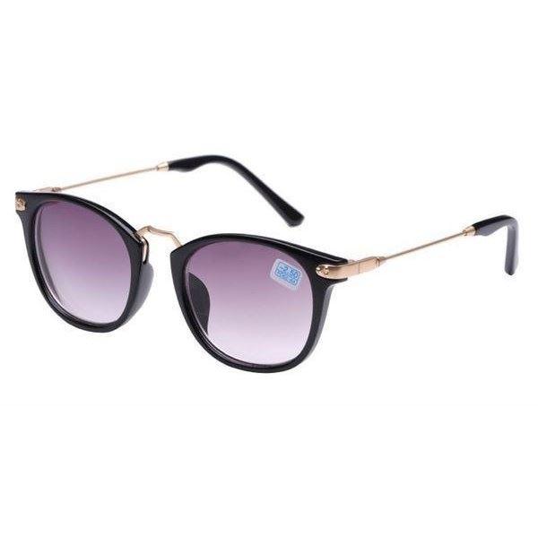 b721b5e8127d Solbriller med styrke minus