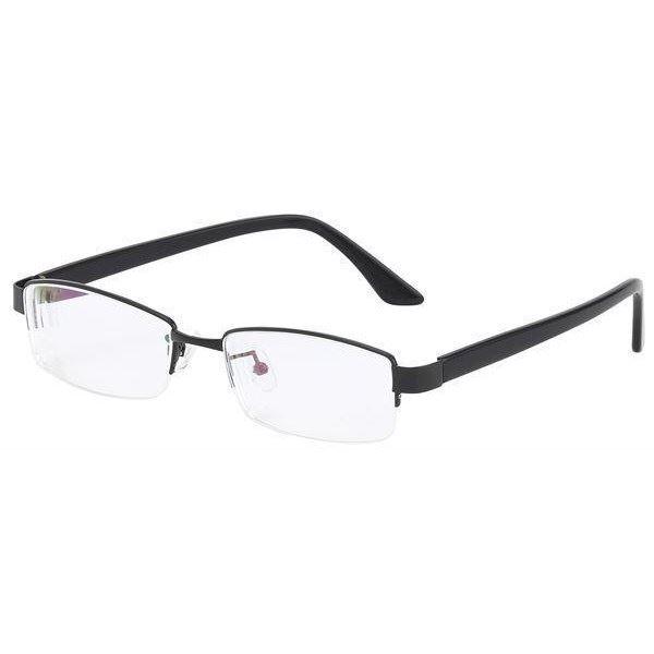 bee3bb5a5afb Minusbriller